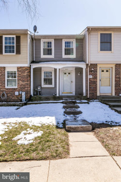 Photo of 8057 Newcomb COURT, Pasadena, MD 21122 (MLS # 1000158668)