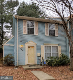 Photo of 1108 Pewter COURT, Bowie, MD 20716 (MLS # 1000166524)
