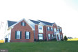 Photo of 37185 Franklins Ford PLACE, Purcellville, VA 20132 (MLS # 1000167248)