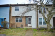 Photo of 1629 New Windsor COURT, Crofton, MD 21114 (MLS # 1000176312)