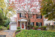 Photo of 5303 Baltimore AVENUE, Bethesda, MD 20815 (MLS # 1000178974)