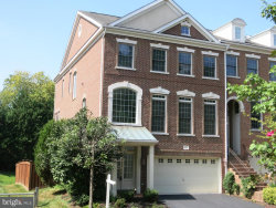 Photo of 10351 Fitzpatrick LANE, Oakton, VA 22124 (MLS # 1000182704)