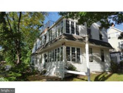Photo of 124 Potter STREET, Unit REAR, Haddonfield, NJ 08033 (MLS # 1000184090)