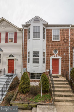Photo of 13954 Antonia Ford COURT, Centreville, VA 20121 (MLS # 1000188236)