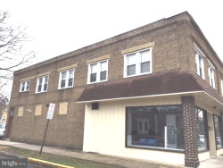 Photo of 427 N Haddon AVENUE, Haddonfield, NJ 08033 (MLS # 1000200280)