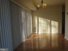 Photo of 3752 Bel Pre ROAD, Unit 9, Silver Spring, MD 20906 (MLS # 1000214526)