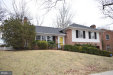 Photo of 5321 Ridgefield ROAD, Bethesda, MD 20816 (MLS # 1000220686)