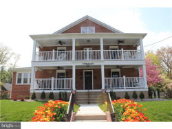 Photo of 600 Grove STREET, Unit 1, Haddonfield, NJ 08033 (MLS # 1000230586)