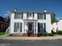 Photo of 112 High STREET S, Edinburg, VA 22824 (MLS # 1000237282)