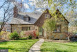 Photo of 9412 Saint Andrews WAY, Silver Spring, MD 20901 (MLS # 1000248774)