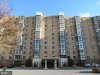 Photo of 3310 Leisure World BOULEVARD N, Unit 808-6, Silver Spring, MD 20906 (MLS # 1000252548)