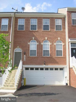 Photo of 3926 Bryant Park CIRCLE, Burtonsville, MD 20866 (MLS # 1000282022)
