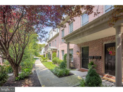 Photo of 8 Washington AVENUE, Haddonfield, NJ 08033 (MLS # 1000282688)