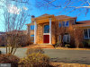 Photo of 8813 Saunders LANE, Bethesda, MD 20817 (MLS # 1000282798)