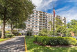 Photo of 4977 Battery LANE, Unit 1-117, Bethesda, MD 20814 (MLS # 1000289704)