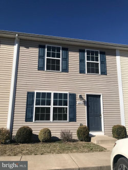Photo of 225 Kadies LANE, Edinburg, VA 22824 (MLS # 1000295822)