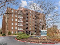 Photo of 10850 Green Mountain CIRCLE, Unit 505, Columbia, MD 21044 (MLS # 1000297062)