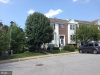 Photo of 6224 Cliffside TERRACE, Frederick, MD 21701 (MLS # 1000302502)