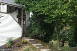 Photo of 18254 Windsor Hill DRIVE, Unit 314, Olney, MD 20832 (MLS # 1000320540)