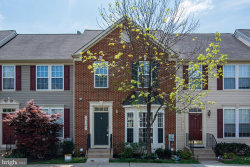 Photo of 25462 Paine STREET, Damascus, MD 20872 (MLS # 1000321994)
