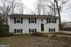 Photo of 3718 Nile ROAD, Davidsonville, MD 21035 (MLS # 1000344588)