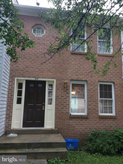 Photo of 24 Valley Bend COURT, Germantown, MD 20876 (MLS # 1000375744)