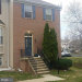 Photo of 7810 Canter COURT, Severn, MD 21144 (MLS # 1000386898)