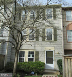 Photo of 3662 Alpen Green WAY, Unit 21-220, Burtonsville, MD 20866 (MLS # 1000399184)