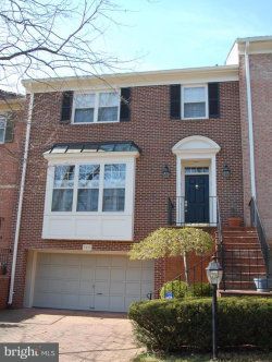 Photo of 9455 Turnberry DRIVE, Potomac, MD 20854 (MLS # 1000405166)
