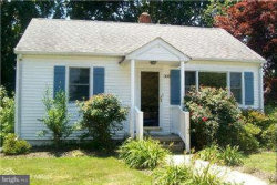 Photo of 308 Holly STREET, Centreville, MD 21617 (MLS # 1000413642)