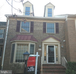 Photo of 10912 Brewer House ROAD, Rockville, MD 20852 (MLS # 1000415114)