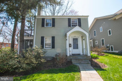 Photo of 7000 Exeter ROAD, Bethesda, MD 20814 (MLS # 1000419848)