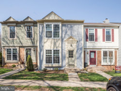 Photo of 12114 Wedgeway COURT, Fairfax, VA 22033 (MLS # 1000422392)