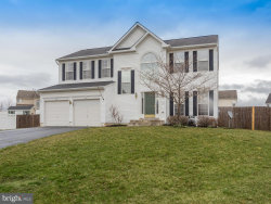 Photo of 110 Walker COURT, Winchester, VA 22602 (MLS # 1000423036)