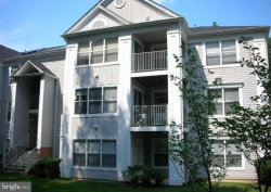 Photo of 2812 Clear Shot DRIVE, Unit 3-33, Silver Spring, MD 20906 (MLS # 1000423744)