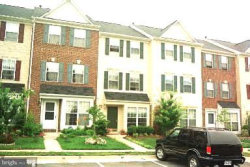 Photo of 13110 Englishwood LANE, Fairfax, VA 22033 (MLS # 1000427216)