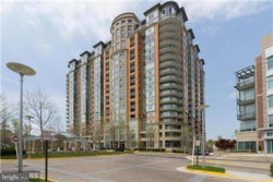 Photo of 8220 Crestwood Heights DRIVE, Unit 612, Mclean, VA 22102 (MLS # 1000427984)