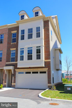 Photo of 10215 Hilltop Ascent DRIVE, Rockville, MD 20850 (MLS # 1000428860)