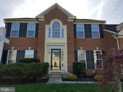Photo of 4415 Medallion DRIVE, Silver Spring, MD 20904 (MLS # 1000428912)