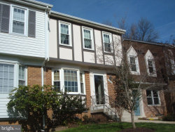 Photo of 17708 King William COURT, Unit 66, Olney, MD 20832 (MLS # 1000430926)