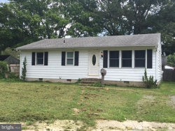 Photo of 301 Chester COURT, Centreville, MD 21617 (MLS # 1000432096)
