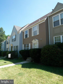 Photo of 9033 Lee HIGHWAY, Fairfax, VA 22031 (MLS # 1000434140)