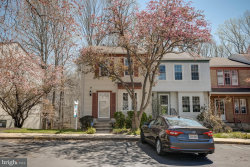 Photo of 31 Long Green COURT, Silver Spring, MD 20906 (MLS # 1000434830)
