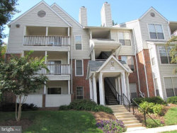 Photo of 3914 Penderview DRIVE, Unit 531, Fairfax, VA 22033 (MLS # 1000434892)