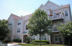 Photo of 12501 Hayes COURT, Unit 101, Fairfax, VA 22033 (MLS # 1000435370)
