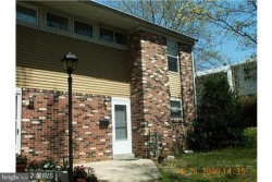 Photo of 14347 Bel Pre DRIVE, Silver Spring, MD 20906 (MLS # 1000436304)