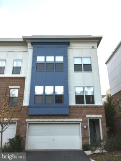Photo of 12139 Tribune STREET, Fairfax, VA 22033 (MLS # 1000436924)
