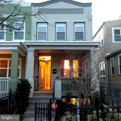 Photo of 2430 4th STREET NE, Washington, DC 20002 (MLS # 1000438050)