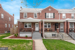 Photo of 4716 10th STREET NE, Washington, DC 20017 (MLS # 1000438070)