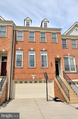 Photo of 25254 Bald Eagle TERRACE, Chantilly, VA 20152 (MLS # 1000438092)